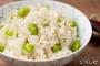 枝豆の混ぜご飯_sub1
