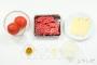 トマトの肉詰めオーブン焼き_sub3