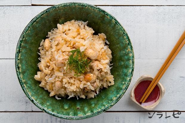 福豆ごはん_main2
