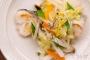 白身魚の五目野菜あんかけ_sub2