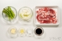 豚肉とアスパラガス炒め_sub3