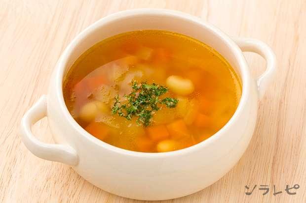 大豆のスープ_main1