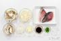 ブリとキノコのバター醤油焼き_sub3