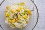 白菜のコールスロー_sub2