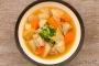 鶏肉と厚揚げの味噌煮_sub2