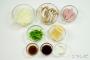 高野豆腐と魚肉ソーセージの炒め物_sub3