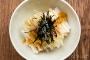ミョウガと長芋のポン酢和え_sub2