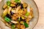 ナスと鶏肉のピリ辛炒め_sub2