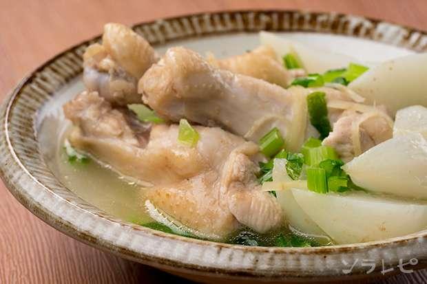 手羽元とかぶのスープ煮_main1