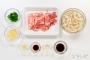 豚肉とレンコンのオイスターソース炒め_sub3