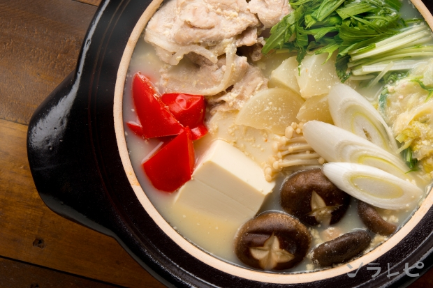 豆乳鍋_main2