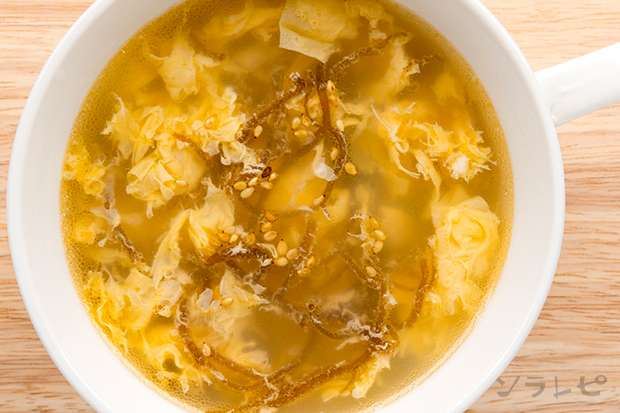もずくスープ_main2