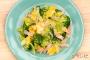 ブロッコリーと卵のマヨ炒め_sub2