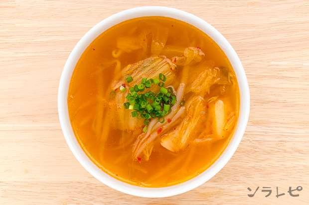 キムチスープ_main2