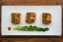 豆腐の蒲焼き_sub2