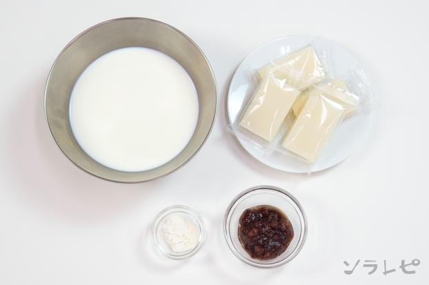 ミルクぜんざい_main3