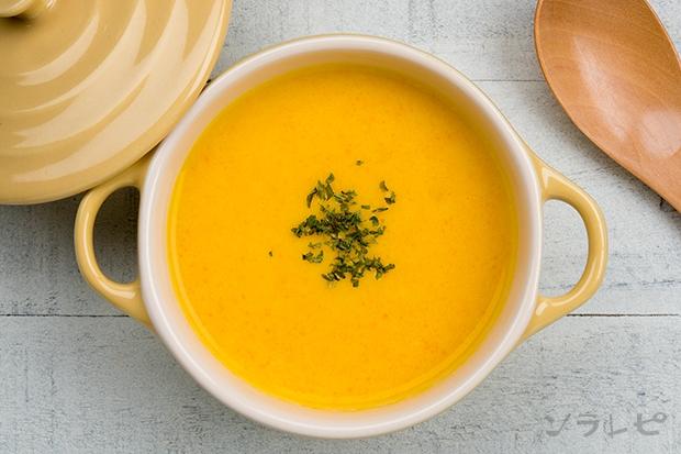 ニンジンスープ_main2