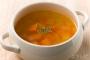 タマネギとニンジンのスープ_sub1