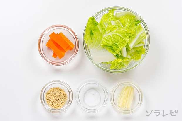 白菜とショウガの中華スープ_main3