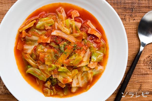 野菜のトマト煮_main2